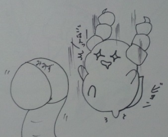 キラーン☆.jpg