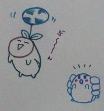 花コプター.jpg